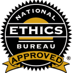 National Ethics Bureau Approved