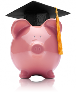 College_Piggy_Bank