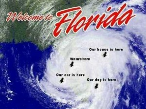 WelcomeToFlorida1-bkolf