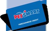 Petsmart1