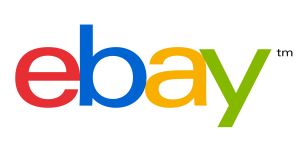 eBay activity could affect your credit