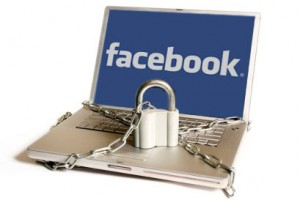 Facebook Friends May Affect Your Credit
