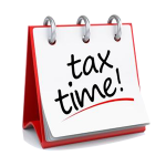 File your taxes starting Jan 31, 2014!