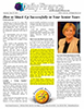 11.06.25 Daily Finance - How to Shack Up Successfully in Your Senior Years.pdf-page-001