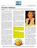 11.08.00 Finanacial Advisor - Caretaker Challenges.pdf-page-001