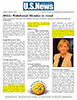 11.08.08 US News - 401(k) Withdrawal Mistakes to Avoid.pdf-page-001