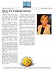 11.10.19 Finanacial Advisor - Advice For Financial Advisors.pdf-page-001