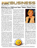 12.07.11 Fox Business - Retiring to a Different State Better Think Twice.pdf-page-001
