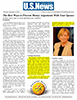 12.09.06 US News - The Best Ways to Prevent Money Arguments With Your Spouse.pdf-page-001