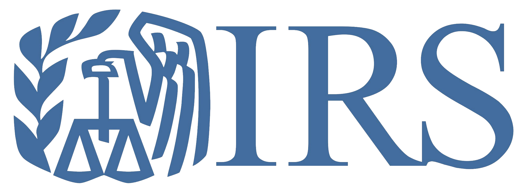 IRS.GOV Links Archives - Jean Ann Dorrell