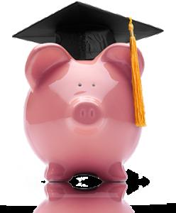 College_Piggy_Bank