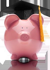 College_Piggy_Bank2