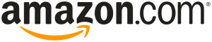 Amazon Can Affect Your Credit
