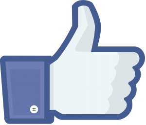 Facebook Friends affect your ability to get credit