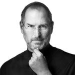 Steve Jobs on Millennials