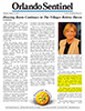 11.08.15 Orlando Sentinel - Housing Boom Continues in The Villages Retiree Haven.pdf-page-001