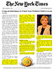 11.09.02 The New York Times - Using an Inheritance to Teach Your Problem Child a Lesson.pdf-page-001