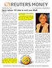 11.09.07 Reuters - Stern Advice It s time to rock your Roth.pdf-page-001