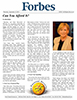 11.09.08 Forbes - Can You Afford It.pdf-page-001