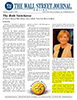11.10.01 The Wall Street Journal - The Roth Switcheroo.pdf-page-001