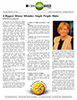 11.10.11 CBS Money Watch - 4 biggest money mistakes single people make.pdf-page-001