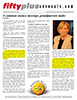 11.11.22 FiftyPlusAdvocate com - 3 Common Money Missteps Grandparents Make.pdf-page-001