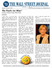 12.02.04 The Wall Street Journal - The Pearls Are Mine!.pdf-page-001