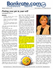 12.02.06 Bankrate com - Putting Your Pet In Your Will.pdf-page-001