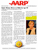 12.04.30 AARP - Smart Money Moves to Make by Age 50.pdf-page-001