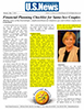 12.05.07 US News - Financial Planning Checklist for Same-Sex Couples.pdf-page-001