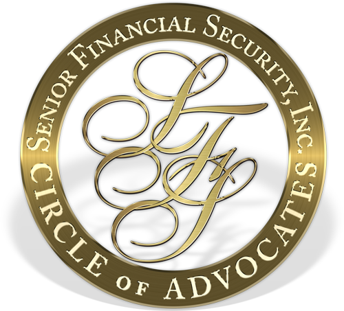 Senior Financial Security, Inc. - Circle of Advocates
