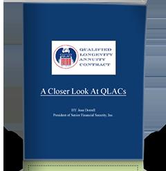 A Closer Look At QLACs